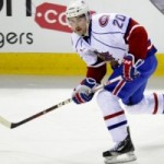 Bulldogs to Play Two Games at Bell Centre in 2013-14