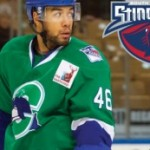Bulldogs Reassign Duffy to Wheeling, Sign Owens to PTO