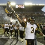 Bulldogs To Honour Tiger-Cats Grey Cup Appearance