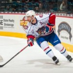 St. Pierre, Pateryn Help 'Dogs Snap Skid vs. Rampage [with AUDIO]