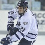 Bulldogs Sign NCAA Forward Nick Sorkin to PTO