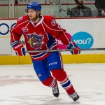 Bulldogs Ink Macenauer to a One-year Deal