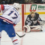 Bulldogs Drop Second Game in a Row to Rampage, 5-2