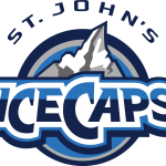 iceCaps logo for lite