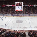 Montreal Canadiens Purchase AHL Franchise, OHL Bulls to Hamilton
