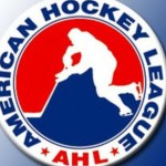 AHL Board Approves Changes for 2015-16