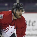 Brampton Beast Re-Sign Defenceman Mathew Maione