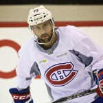 IceCaps Angelo Miceli: One Step Closer [AUDIO]