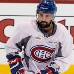 IceCaps Sign Forward Angelo Miceli to One-Year Contract