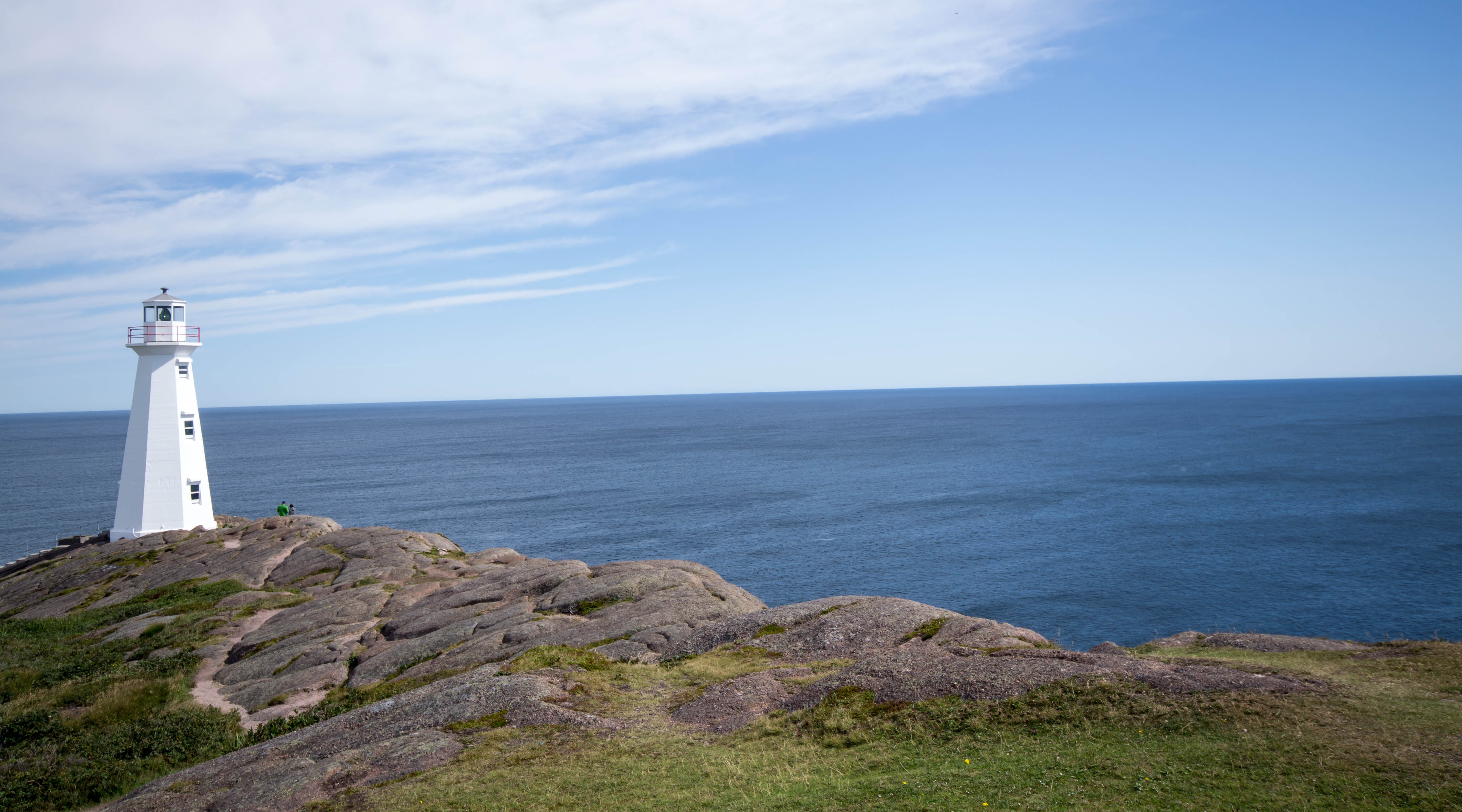 Cape Spear (3)