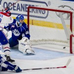 Recap – Crunch vs IceCaps: Andrighetto Scores OT Winner