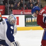 RECAP | IceCaps – Marlies: Sweeping Toronto With Style