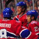 After 14 Games: St. John's IceCaps Review