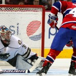 Recap – IceCaps vs Bears: Character Win, IceCaps Head Home [AUDIO]