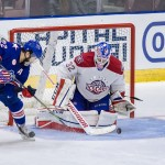 RECAP | Americans – IceCaps: Another Early Lead Disappears in OT Loss