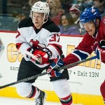 RECAP | IceCaps – Devils: Full Steam Ahead