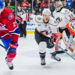 RECAP | IceCaps – Pirates: Suffering a Season Sweep
