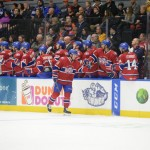 RECAP | IceCaps – Crunch: The Will to Win
