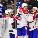 RECAP | Marlies – IceCaps: Another Tally for the Win Column