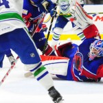 RECAP | Comets – IceCaps: Road Woes Continue at Home