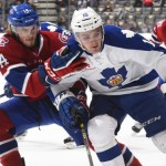 RECAP | IceCaps – Marlies: Tired Team Fades [with AUDIO]