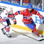 RECAP | IceCaps – Americans: Strong Victory Rights the Ship