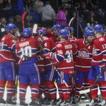 RECAP | IceCaps – Comets: Friberg Rifles OT Winner [with AUDIO]