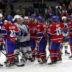 IceCaps Weekly Wrap | Fighting for a Playoff Berth [VIDEO]