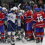 RECAP | IceCaps – Crunch: A Vital Need for Consistency