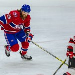 FEATURE | Former IceCap Eric Neilson: The Ultimate Pro