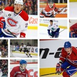 ROSTER UPDATE | Canadiens and IceCaps Transaction Summary